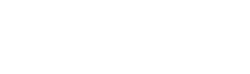 montebello-transparent